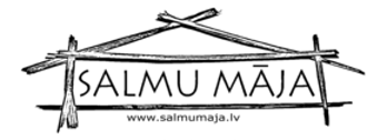 Salmumaja bw logo resized